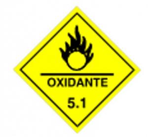 Oxidanten 5.1